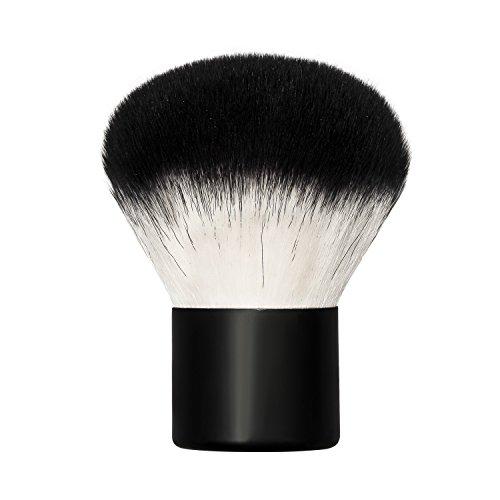 Banidy Kabuki Brush for Mineral Foundation Blen...