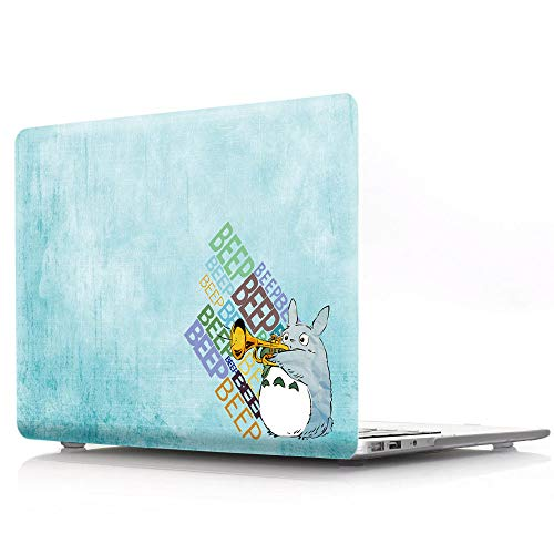 HRH Protective MacBook Without Release