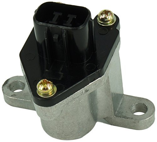 Formula Auto Parts VSS2 Vehicle Speed (Honda Prelude Speed Sensor)