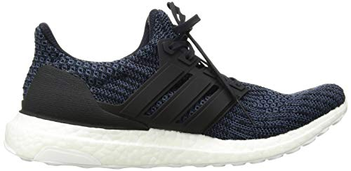 Pictures of adidas Women's Ultraboost Parley Running Shoe BC0251 3