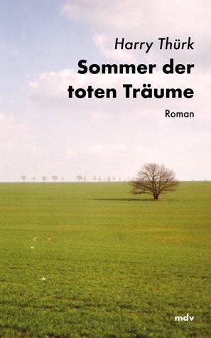 sommer-der-toten-trume