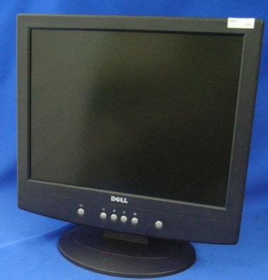 E151FPB MONITOR DRIVERS FOR WINDOWS XP