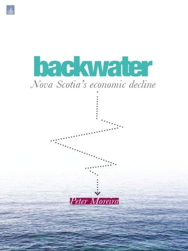 B.e.s.t Backwater<br />K.I.N.D.L.E