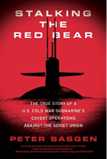 Amazon the silent war the cold war battle beneath the sea stalking the red bear the true story of a us cold war submarines covert operations fandeluxe Ebook collections