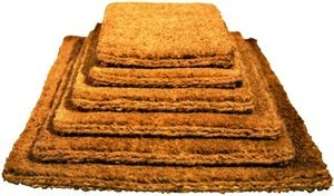 kempf-natural-coir-coco-doormat-24-by-39-inch