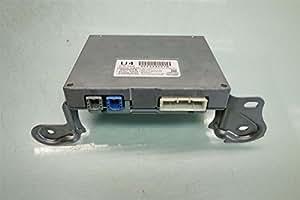 Lexus Toyota Telematics Control Module unit TCM 86741-33040 86741-33020 OEM