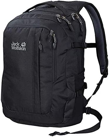 Kelty Redwing 44 Liter Backpack