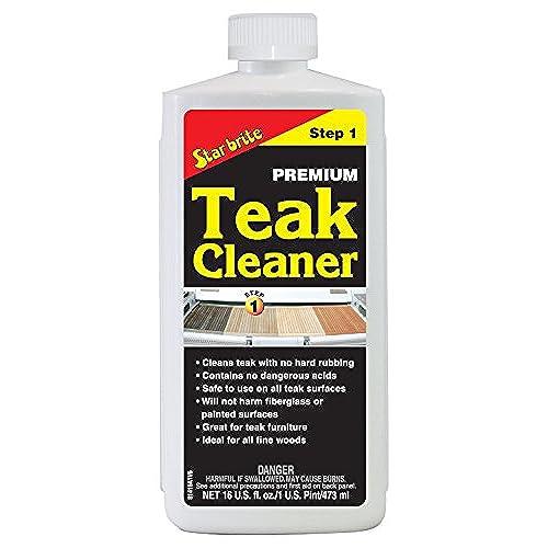 teak oil for indoor furniture amazon com