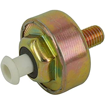 Formula Auto Parts KNS7 Knock Sensor