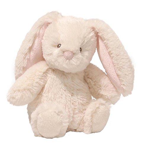 Gund-Baby-Thistle-Bunny-Plush-Cream-13