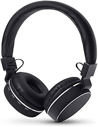 HyperGear V60 Wireless Headphones