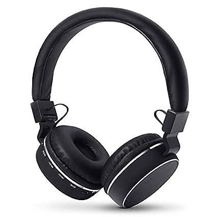 Amazon.com: hypergear V60 tecnología Bluetooth 4.1 con ...