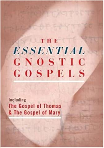 Dating the gnostic gospelsOnline-Dating-Bay-Bereich