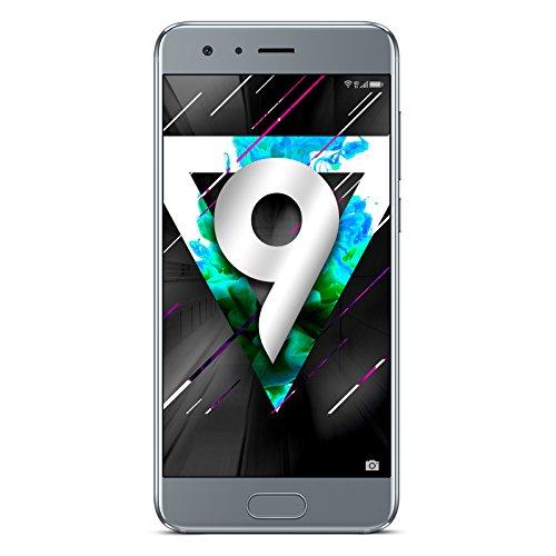 Honor 9 Smartphone 4G LTE