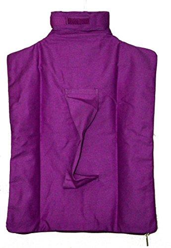 Cozy-Comfort-Carrier-Large-Lavender