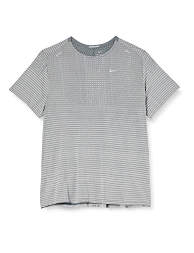 NIKE Ultra T-Shirt heren t-shirt