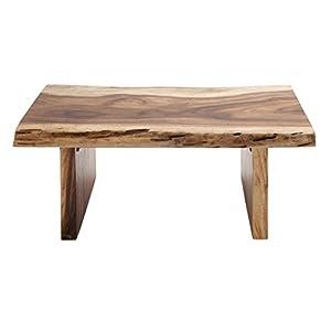 41PY9pNu1VL._SS300_ Beach Coffee Tables & Coastal Coffee Tables