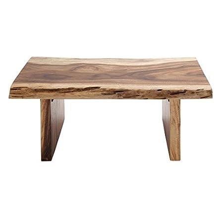 41PY9pNu1VL._SS450_ Beach Coffee Tables and Coastal Coffee Tables