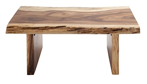 41PY9pNu1VL The Best Beach and Coastal Coffee Tables