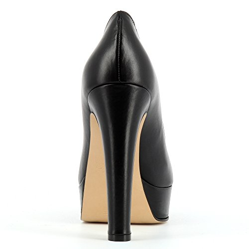 Evita ShoesRiccarda - Sandalias Mujer negro