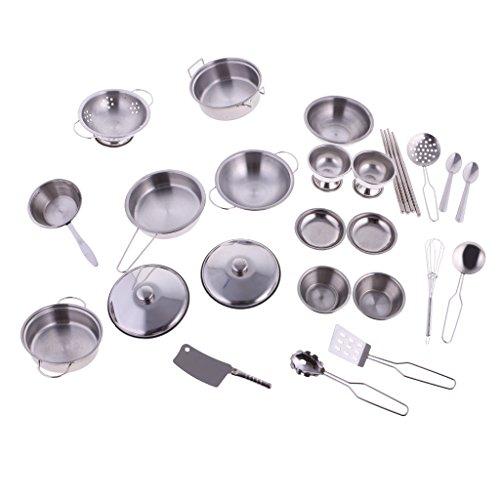 mini kitchen ware - 7