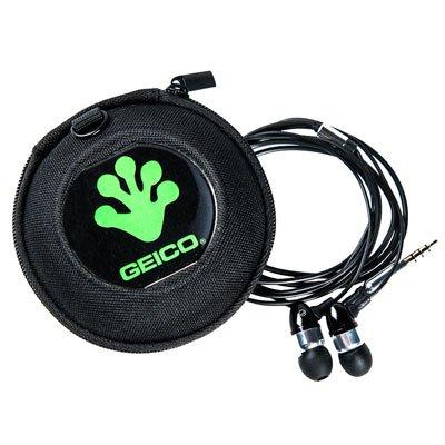 geico-gecko-ear-buds-with-mic