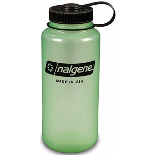 Nalgene Everyday Triton Mouth Bottle product image