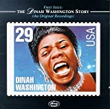 First Issue: The Dinah Washington Story [2 CD]