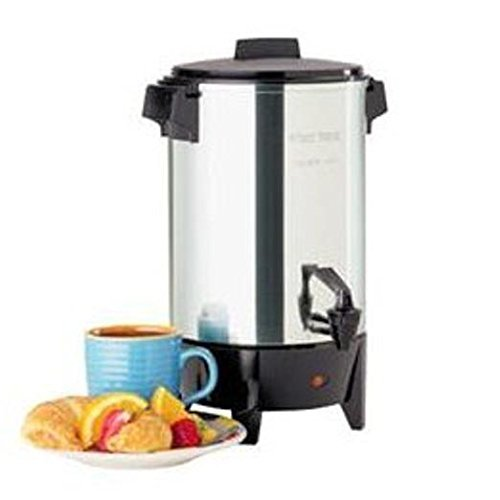 West Bend Automatic Coffee Maker 58030