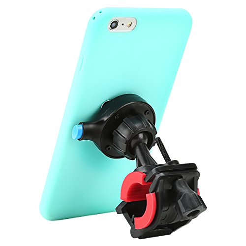 Reserwa Bike Phone Mount Off%C3%82 Mount%C3%82 360