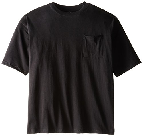 Russell Athletic Short Sleeve T Shirt