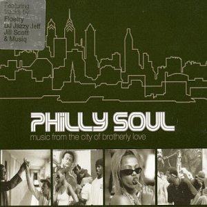 philadelphia karaoke – leafleggirl