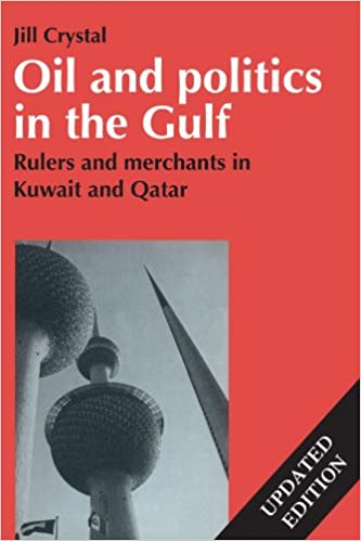 Pleasing Amazon Com Oil And Politics In The Gulf Rulers And Home Interior And Landscaping Ponolsignezvosmurscom