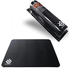 Steelseries Mouse Pad Qck 2b
