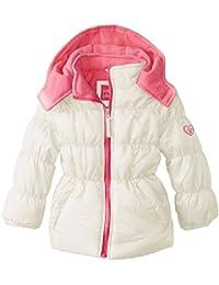 Amazon.com: Ivory - Jackets & Coats / Clothing: Clothing, Shoes ...
