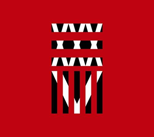 ONE OK ROCK / 35xxxv[DVD付初回数量限定盤]
