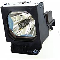 Sony LMPP200 2000HRS 200W REPLACEMENT LAMP FOR VPL-PX20 / PX30 / VW10HT by Sony