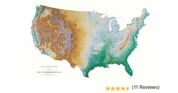 Estados Unidos fitogenético mapa mural de Raven de mapa de Europa con, diseño de laminado: Amazon.es: Hogar