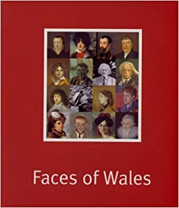 Faces of Wales