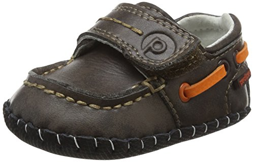 pediped-Kids-Originals-Norm-Crib-Shoe