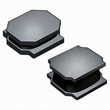 NRH3010T4R7MN Pack of 100 FIXED IND 4.7UH 900MA 204 MOHM