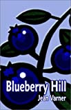Blueberry Hill, Jean Varner, 1588519147