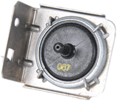 ACDelco PT143 GM Original Equipment 3-Way Male Natural Colored Multi-Purpose Pigtail PT143-ACD