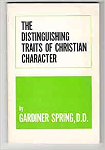 100 Books That Build Character