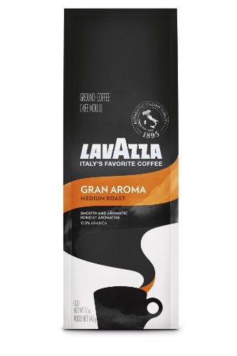 lavazza-drip-coffee-gran-aroma-12-ounce-pack-of-6