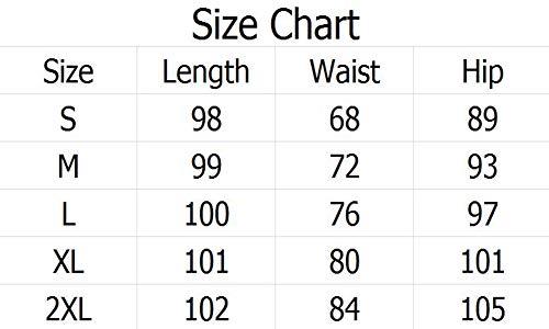 ZhuiKunA Elásticos Rotos Alta Mujer De con Slim Leggings Skinny Cintura Negro Pantalones 4wrX4qU