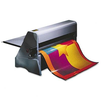 Scotch™ Heat-Free 25'' Laminating Machine by Scotch