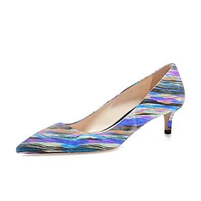 turquoise kitten heels ha heel