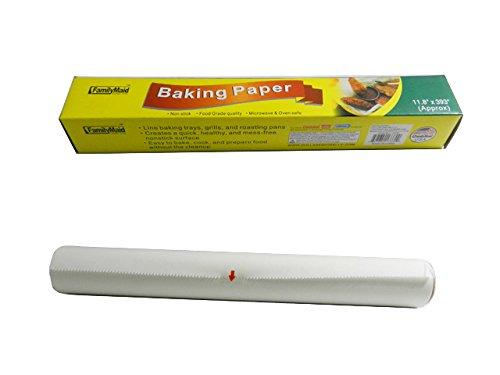 P ALUM.CAKE PAN 2PCS 8X8X17/8 inch , Case of 96