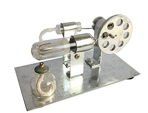 goodlife623-new-mini-stirling-engine-model-hot-air-steam-powered-toy-physics-experiment